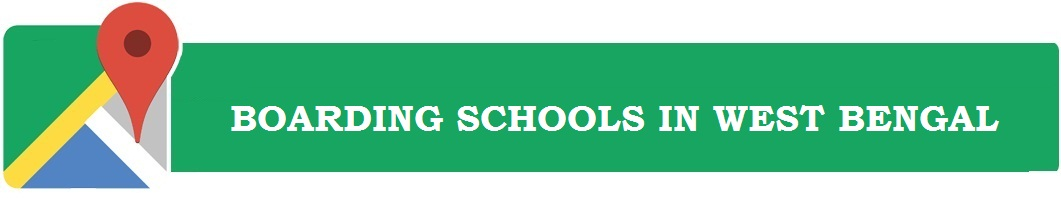 Boarding Schools in West Bengal