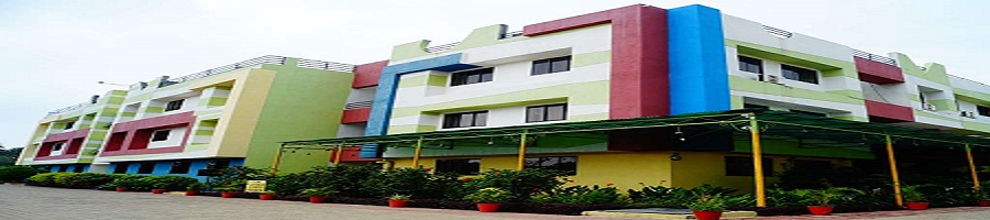 VIBGYOR High, Vadodara, Gujarat Photo 3
