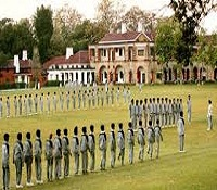 The Doon School, Uttarakhad Photo 3