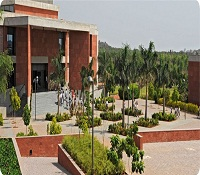 Aga Khan Academy, Telangana Photo 1