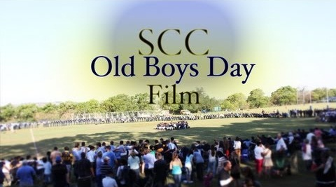 St Charles College, South Africa Photo 5