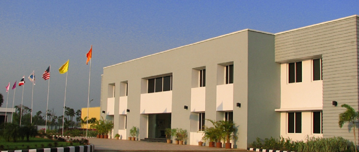 The Vizag International School, Vizag, Andhra Pradesh