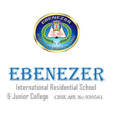 Ebenezer International Residential School, Kottayam, Kerala