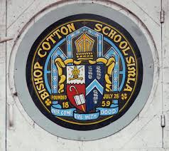 Bishop Cotton School