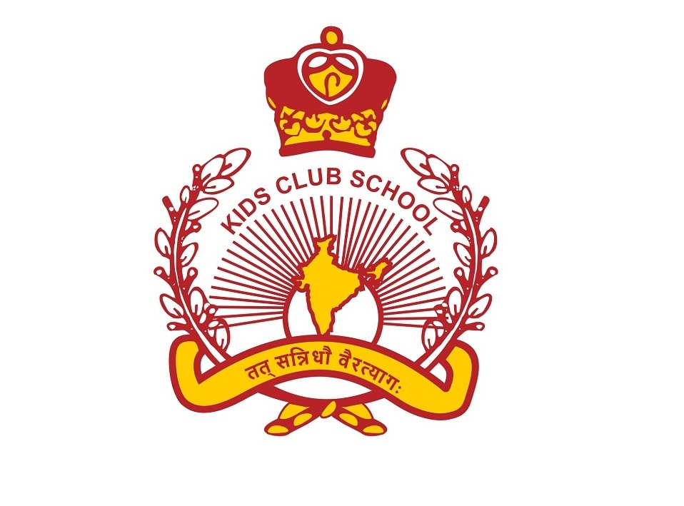 Kids Club School, Jaipur, Rajasthan