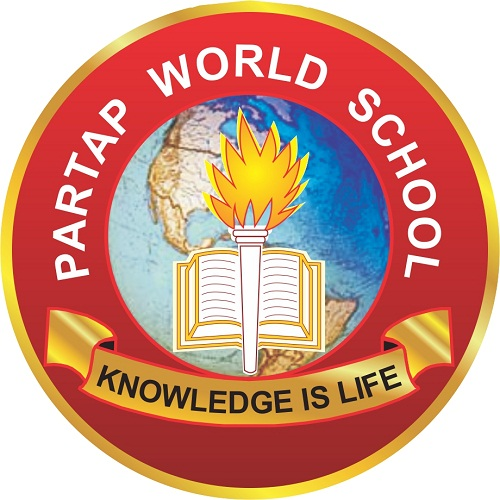 Partap World School, Pathankot, Punjab