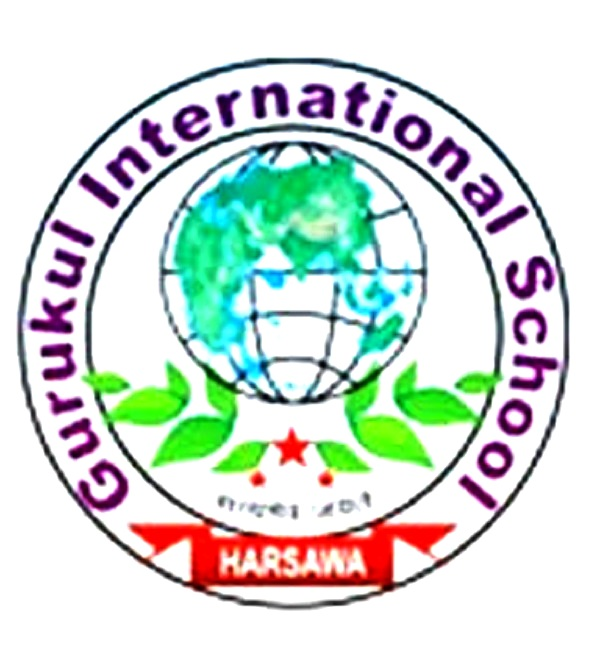 Gurukul International School, Sikar, Rajasthan