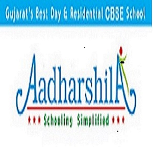 Aadharshila Knowledge Valley, Ahmedabad, Gujarat