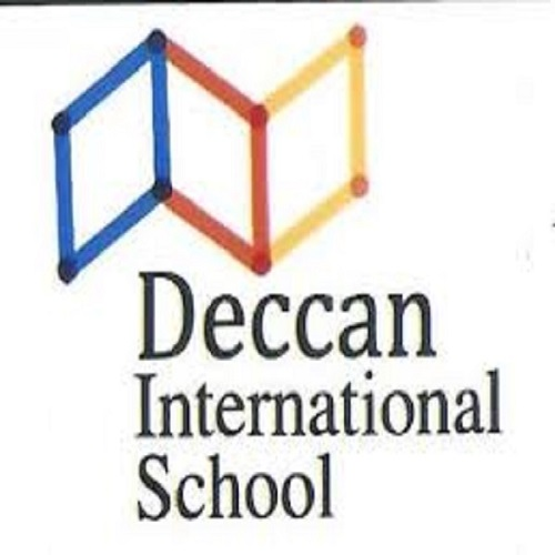 Deccan International School, Bangalore, Karnataka