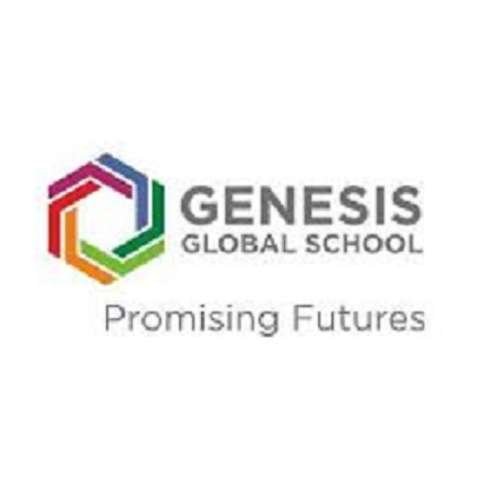 Genesis Global School, Noida, UP