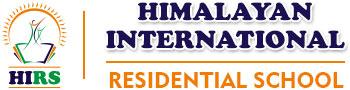 Himalayan International School, Silguri, WB