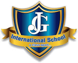 JG International School, Ahmadabad, Gujrat