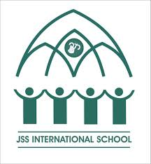 JSS International School, Nilgiris, TN