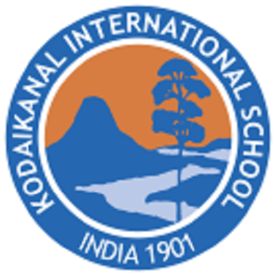 Kodaikanal International School, Kodaikanal, Tamil Nadu