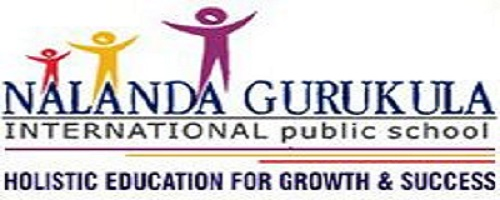 Nalanda Gurukula International Public School, Mysore, KA