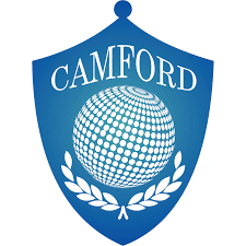 The Camford International School,Coimbatore, TN