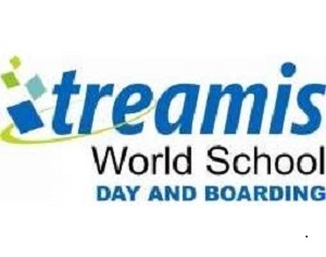 Treamis World School, Bangalore, Karnataka