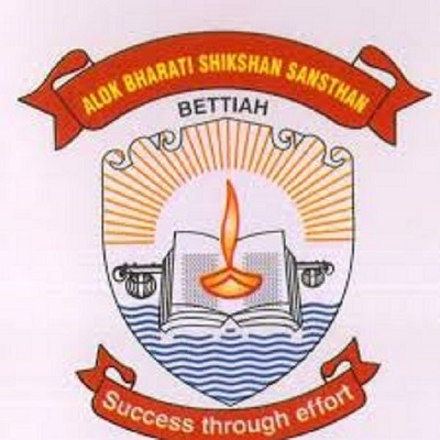 Alok Bharati Shikshan Sansthan English School, Bettiah, BR