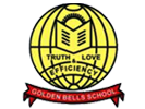 Golden Bells Public School, Mohali, Punjab