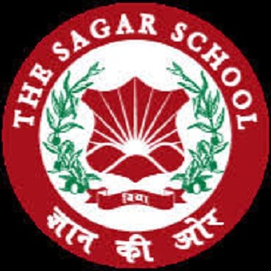 The Sagar School, Alwar, Rajasthan