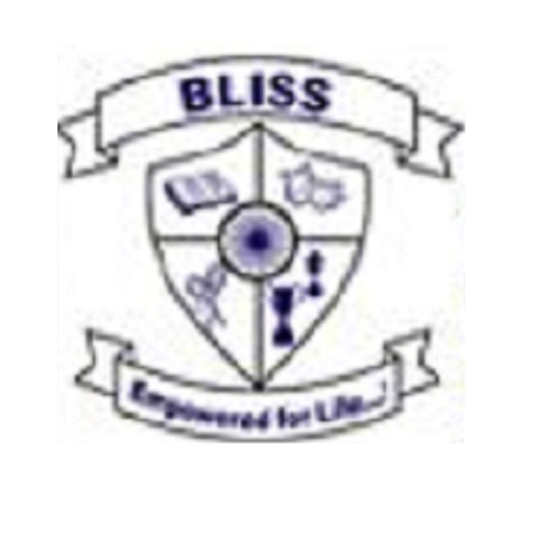 BL International Smart School, Jaipur