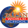 Pailan World School, Kolkata, West Bengal