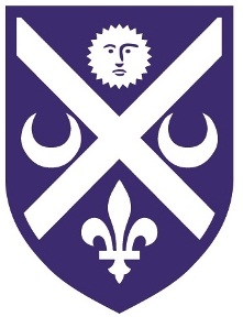 Glenalmond College ,UK