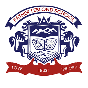 Father LeBlond School, West Bengal