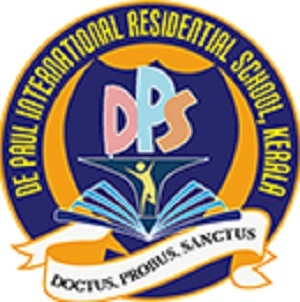 De Paul International Residential School