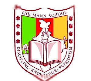 The Mann Public School, New Delhi